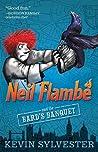 Neil Flambé and the Bard's Banquet (The Neil Flambé Capers #5)