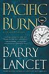 Pacific Burn (Jim Brodie #3)
