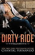 Dirty Ride