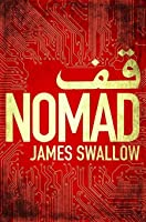 Nomad (Marc Dane #1)