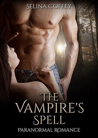 The Vampire's Spell
