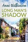 Long Man's Shadow