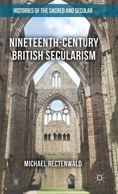 Nineteenth-Century-British-Secularism-Science-Religion-and-Literature