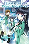 The Honor Student at Magic High School, Vol. 2 (The Honor Student at Magic High School, #2)