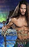 Her Trusted Highlander (The Mackalls of Dunnet Head #1)