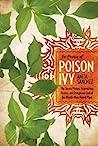 In Praise of Poison Ivy by Anita Sanchez
