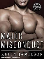 Major Misconduct