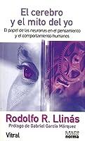 El cerebro y el mito del yo