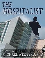 The Hospitalist
