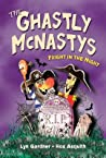Fright in the Night (The Ghastly McNastys)