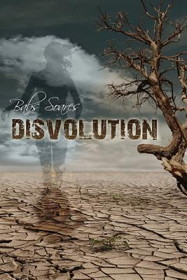 Disvolution