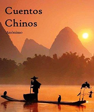 Cuentos Chinos: Antología (Antologías Dígitales nº 2)