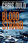 The Blood Strand:...