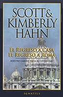 El Regreso a casa el regreso a Roma: Spanish Rome Sweet Home