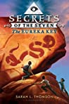 The Eureka Key (Secrets of the Seven, #1)