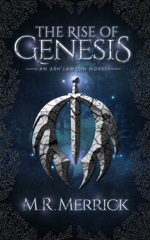 The Rise of Genesis