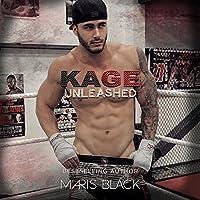 Ebook Kage Kage Trilogy 1 By Maris Black