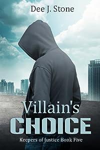 Villain's Choice