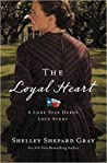 The Loyal Heart (Lone Star Hero #1)
