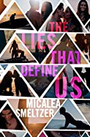 The Lies That Define Us (Us #2)