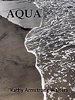 Aqua (The Arydian Chronicles #1)