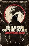 Children of the Dark ebook review
