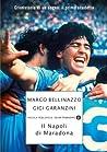 Il Napoli di Maradona: Cronistoria di un sogno: il primo scudetto