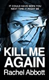 Kill Me Again (DCI Tom Douglas, #5)