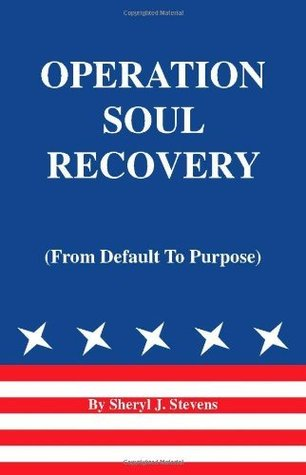 Operation Soul Recovery: From Default to Purpose