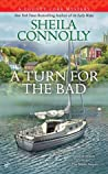 A Turn for the Bad (County Cork, #4)