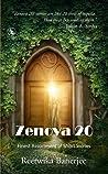 Zenova 20 - Finest Assortment of 20 Short Stories