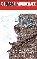 Loves Lost