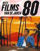 Beste films van de jaren 80