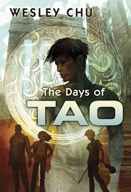 The Days of Tao (Tao #3.5)