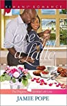 Love and a Latte (The Draysons: Sprinkled With Love, #5)