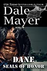 Dane (SEALs of Honor, #3)