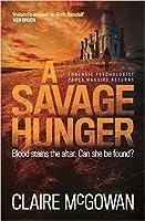 A Savage Hunger