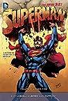Superman, Volume 5: Under Fire