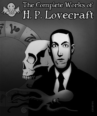 The Cats Of Ulthar By H P Lovecraft