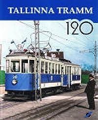 Tallinna tramm 120