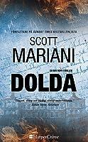 Dolda (Ben Hope, #10)