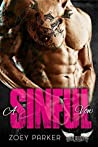 A Sinful Vow (Inked Angels MC, #1)