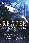 Reaper Chronicles...