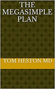 The MegaSimple Plan (MegaSimple Books)
