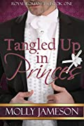 Tangled Up in Princes
