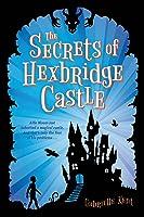 Secrets of Hexbridge Castle