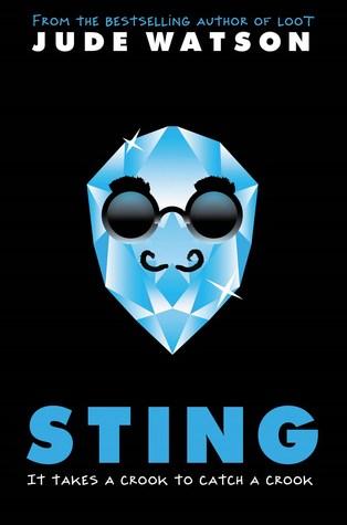 Sting (Loot #2)