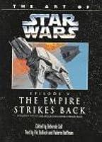 The Art of Star Wars: Episode V—The Empire Strikes Back