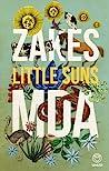 Little Suns by Zakes Mda