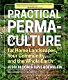 Practical Permacu...